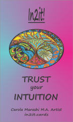 Card Back Trust your Intuition Rev1