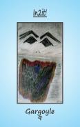 Gargoyle In2it Card 1B