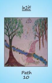 Path In2it! Card1 B
